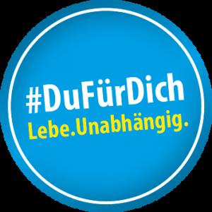 DuFürDich